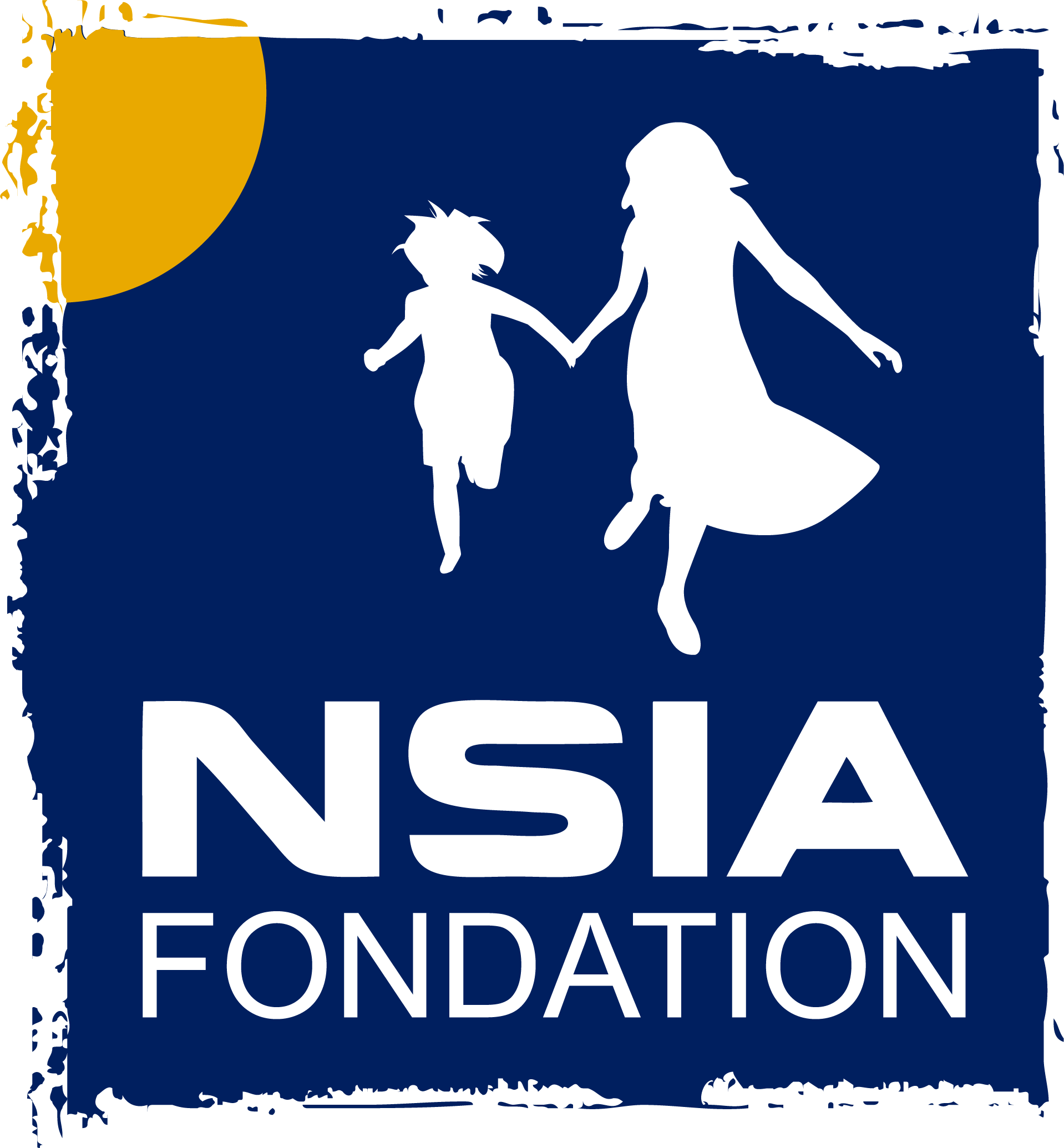 NSIA Fondation
